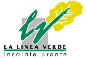 lv-insalate