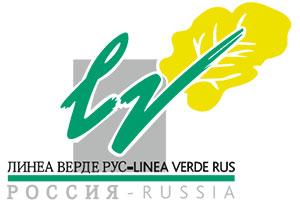 lv-russia