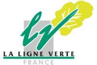 lv-france
